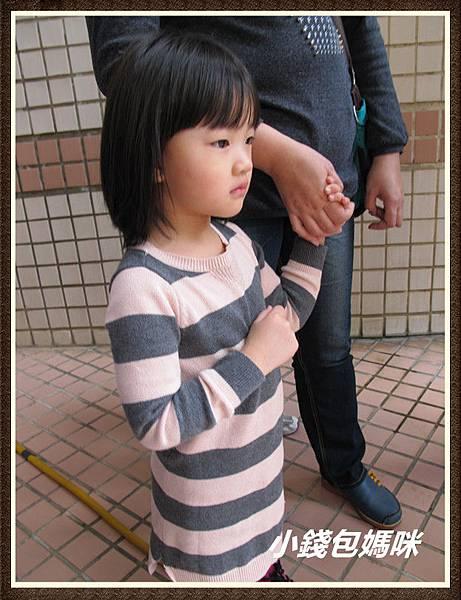 IMG_5016_副本.jpg