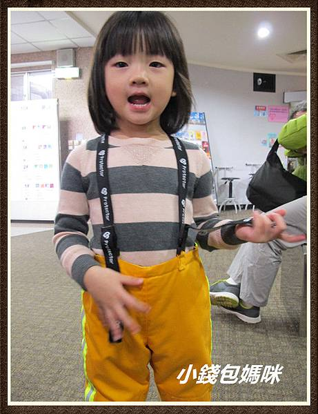 IMG_5055_副本.jpg