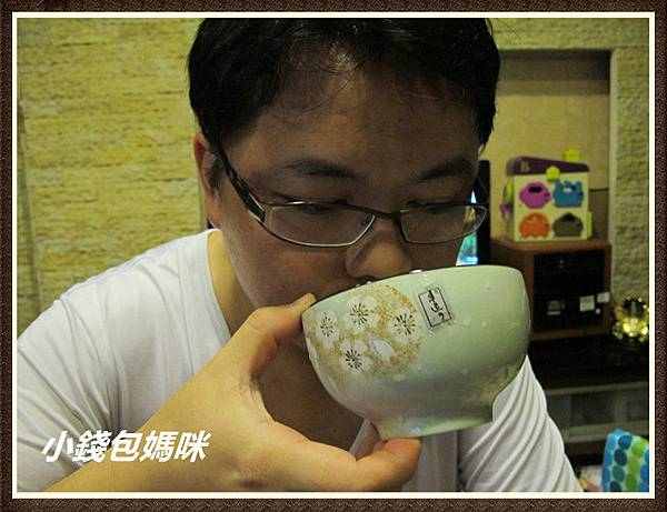 IMG_4972_副本.jpg