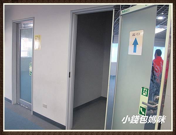 IMG_5093_副本.jpg