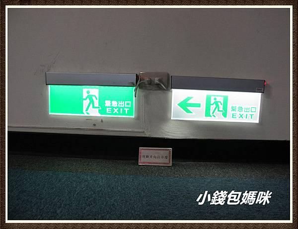 IMG_5094_副本.jpg