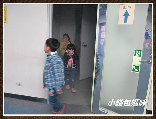 IMG_5095_副本.jpg