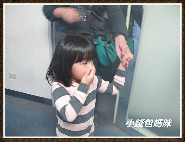 IMG_5097_副本.jpg