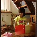 2014-10-16 17.04.51_副本.jpg