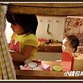 2014-10-16 17.51.34_副本.jpg