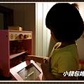 2014-10-16 18.02.07_副本.jpg