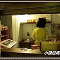 IMG_2019_副本.jpg