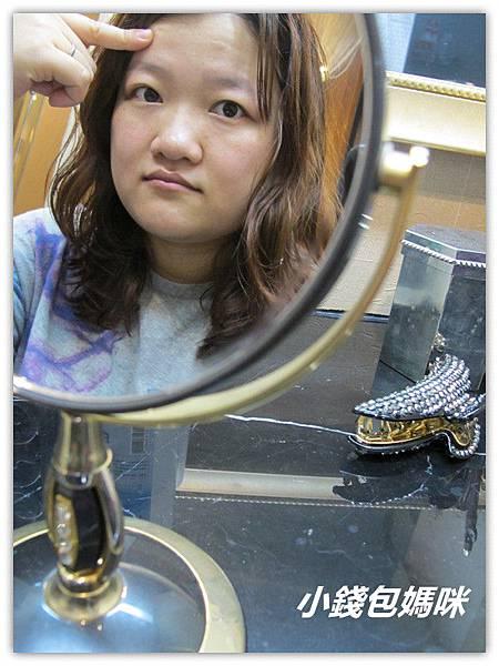IMG_5896_副本.jpg