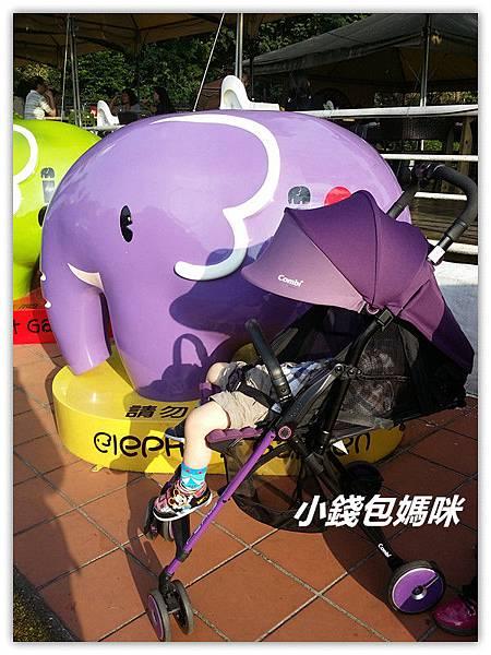 2015-04-25 16.48.33_副本.jpg