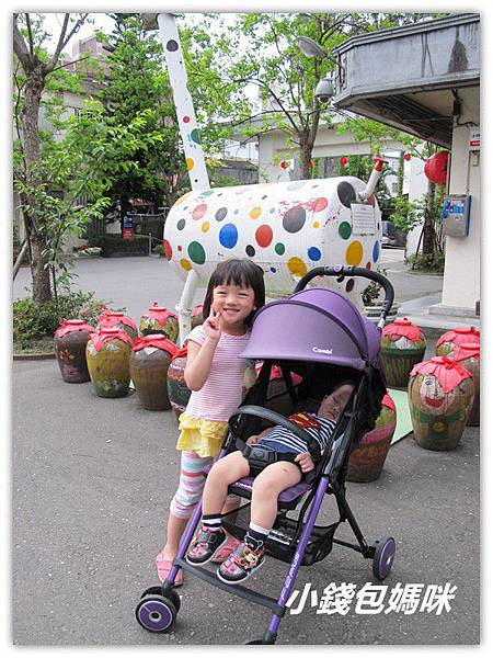 IMG_6807_副本.jpg