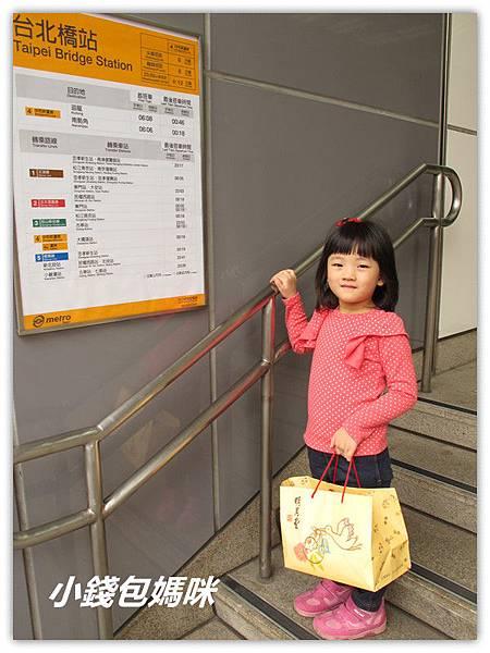 IMG_7469_副本.jpg