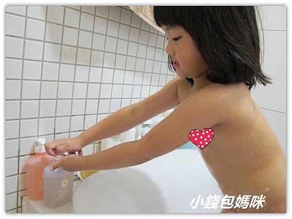 IMG_7953_副本.jpg