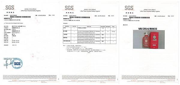 SGS_CAM-315_頁面_1_副本.jpg