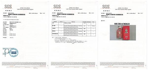SGS_CAM-316_頁面_1_副本.jpg