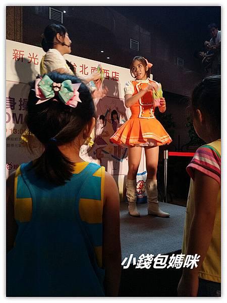 2015-07-11 13.11.31_副本.jpg