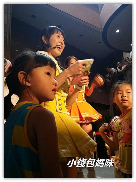 2015-07-11 13.13.03_副本.jpg