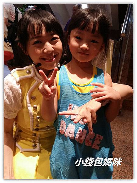 2015-07-11 13.44.40_副本.jpg
