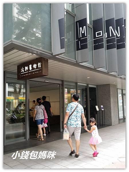 2015-07-12 14.51.14_副本.jpg