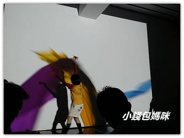 2015-07-12 16.11.47_副本.jpg