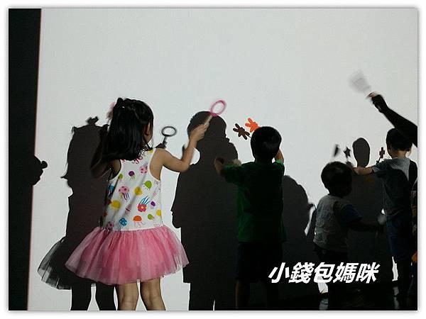 2015-07-12 16.40.56_副本.jpg