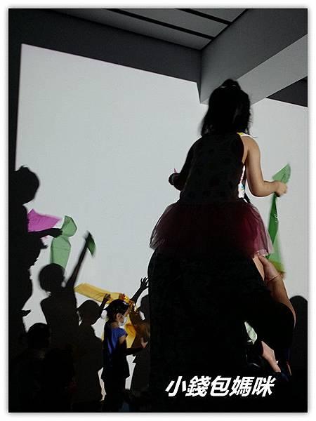 2015-07-12 16.19.01_副本.jpg