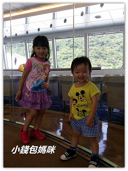 2015-06-27 09.20.59_副本.jpg