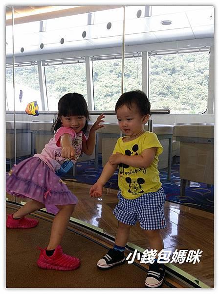 2015-06-27 09.21.02_副本.jpg