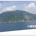 2015-06-27 10.22.46_副本.jpg