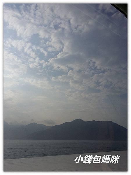 2015-06-28 16.52.18_副本.jpg