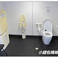 IMG_8138_副本.jpg