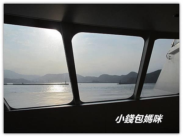 IMG_8732_副本.jpg