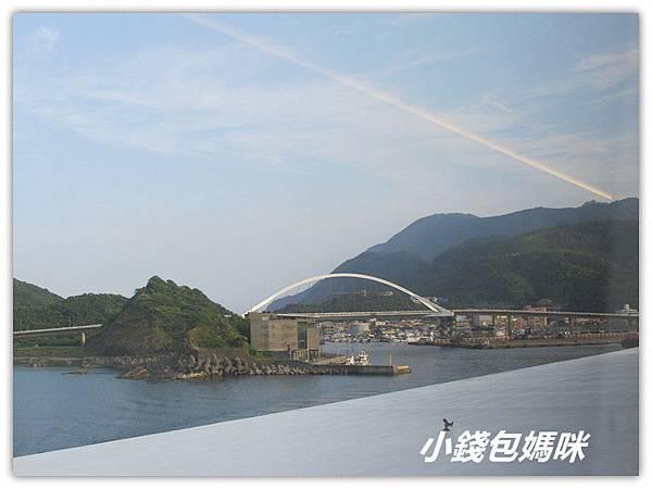 IMG_8738_副本.jpg