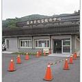 IMG_8745_副本.jpg