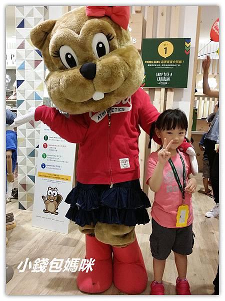 2015-08-01 14.14.13_副本.jpg