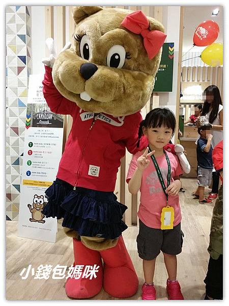 2015-08-01 14.14.19_副本.jpg