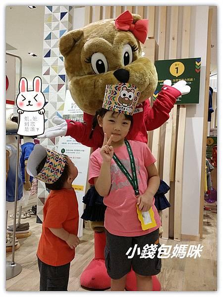 2015-08-01 14.17.03_副本.jpg