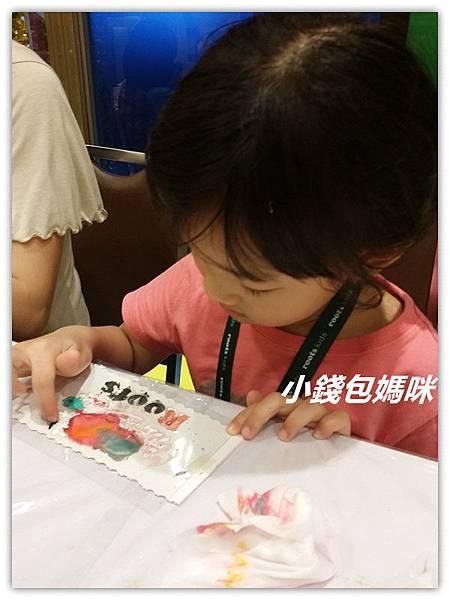 2015-08-01 14.56.41_副本.jpg