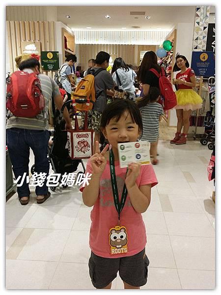 2015-08-01 15.10.54_副本.jpg