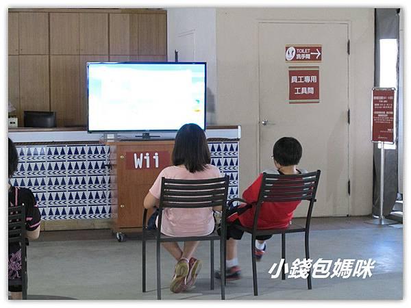 IMG_8517_副本.jpg