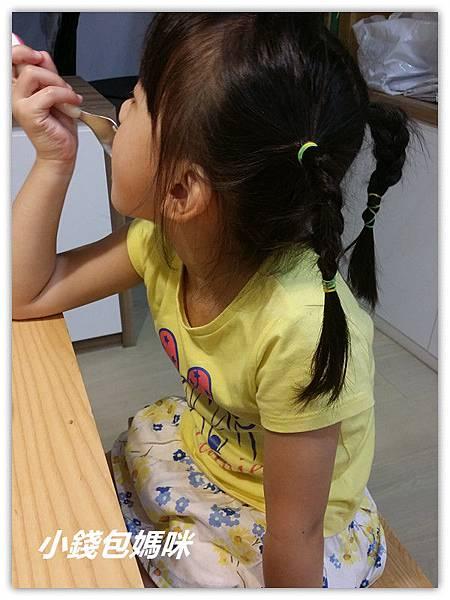 2015-08-12 17.31.49_副本.jpg