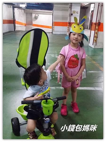 2015-08-13 16.23.23_副本.jpg