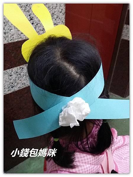 2015-08-13 16.26.14_副本.jpg