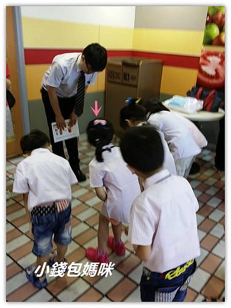 2015-08-15 15.49.34_副本.jpg