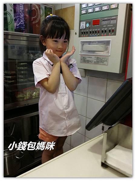 2015-08-15 16.07.28_副本.jpg