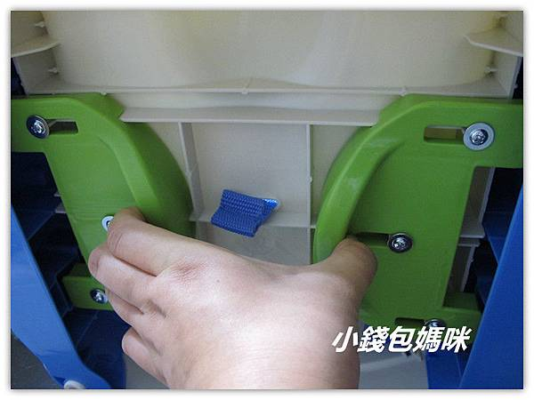 IMG_9505_副本.jpg