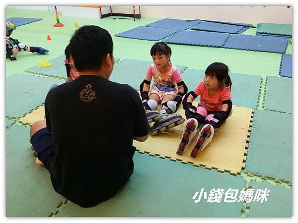 2015-08-29 14.51.04_副本.jpg