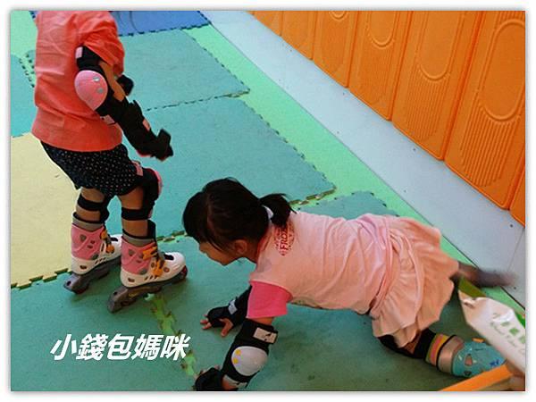 2015-08-29 14.59.54_副本.jpg
