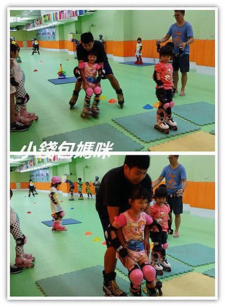 2015-08-29 15.20.24_副本.jpg