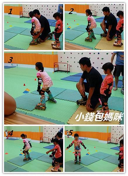2015-08-29 15.25.51_副本.jpg