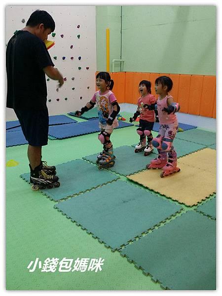 2015-08-29 15.39.23_副本.jpg